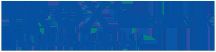TROX | Komponenten, Geräte + Systeme zur Belüftung und Klimatisierung von  Räumen | TROX GmbH